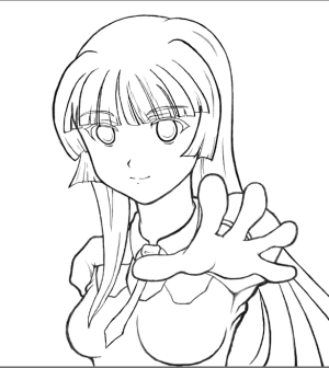 f:id:ayafumi-rennzaki:20181215090608j:plain