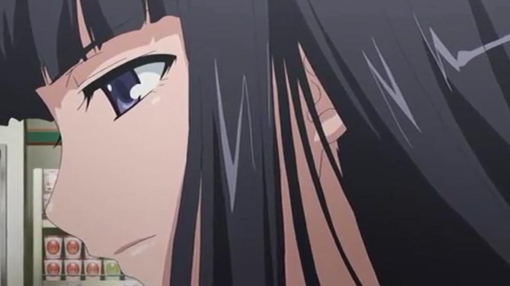 f:id:ayafumi-rennzaki:20181218220737j:plain