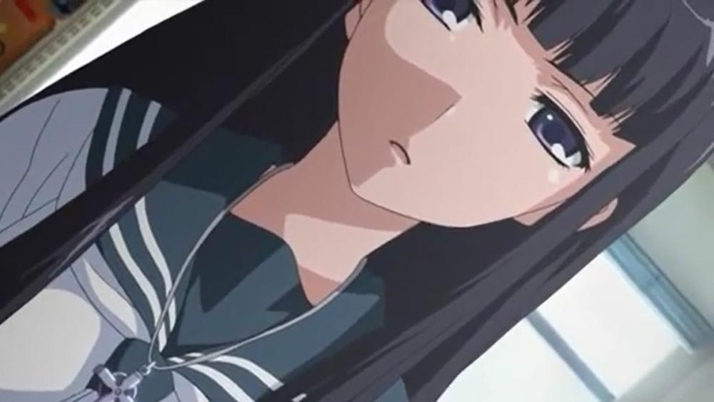 f:id:ayafumi-rennzaki:20181218220756j:plain