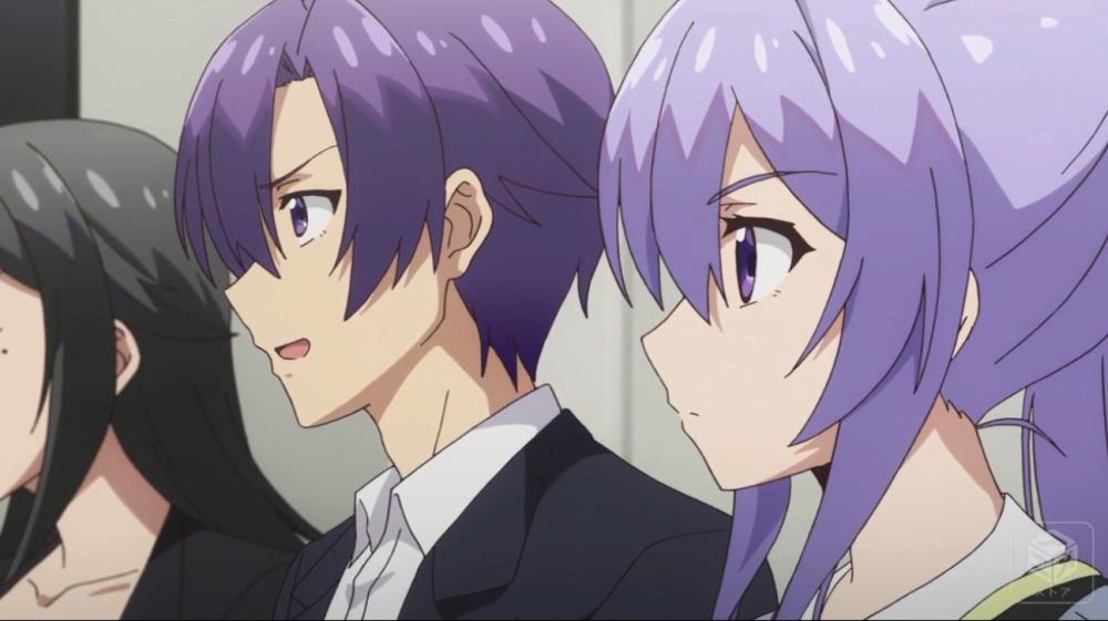 f:id:ayafumi-rennzaki:20181222192056j:plain