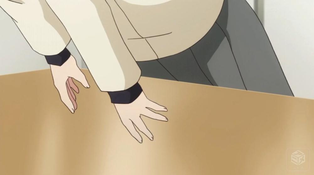 f:id:ayafumi-rennzaki:20181222193029j:plain