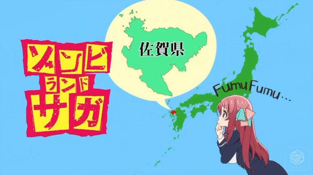 f:id:ayafumi-rennzaki:20181223192223j:plain
