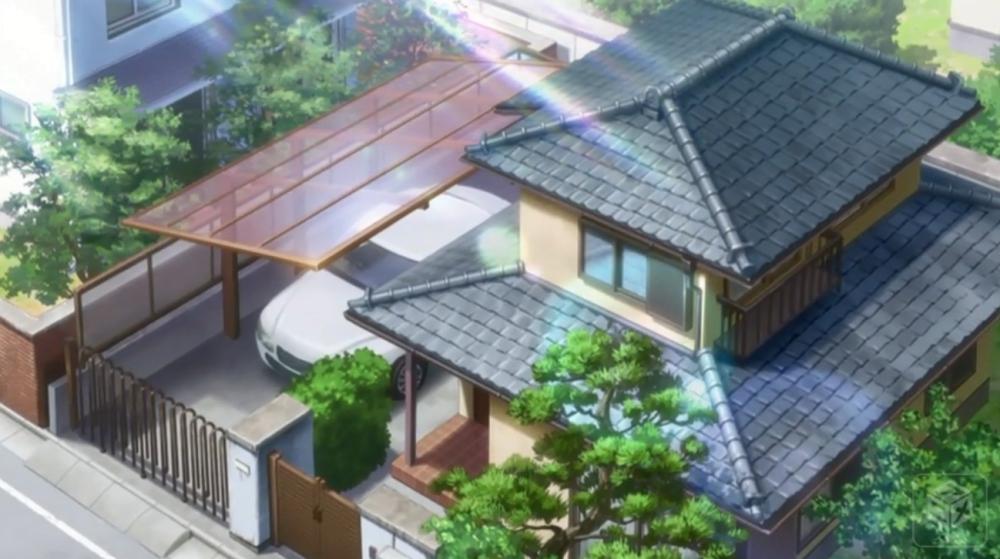 f:id:ayafumi-rennzaki:20181223193434j:plain
