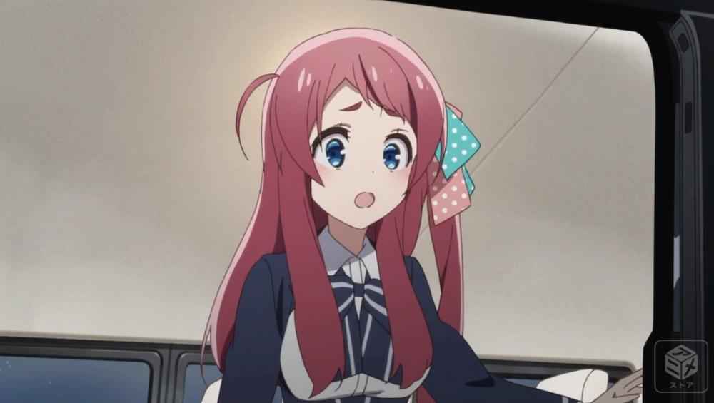 f:id:ayafumi-rennzaki:20181223231057j:plain