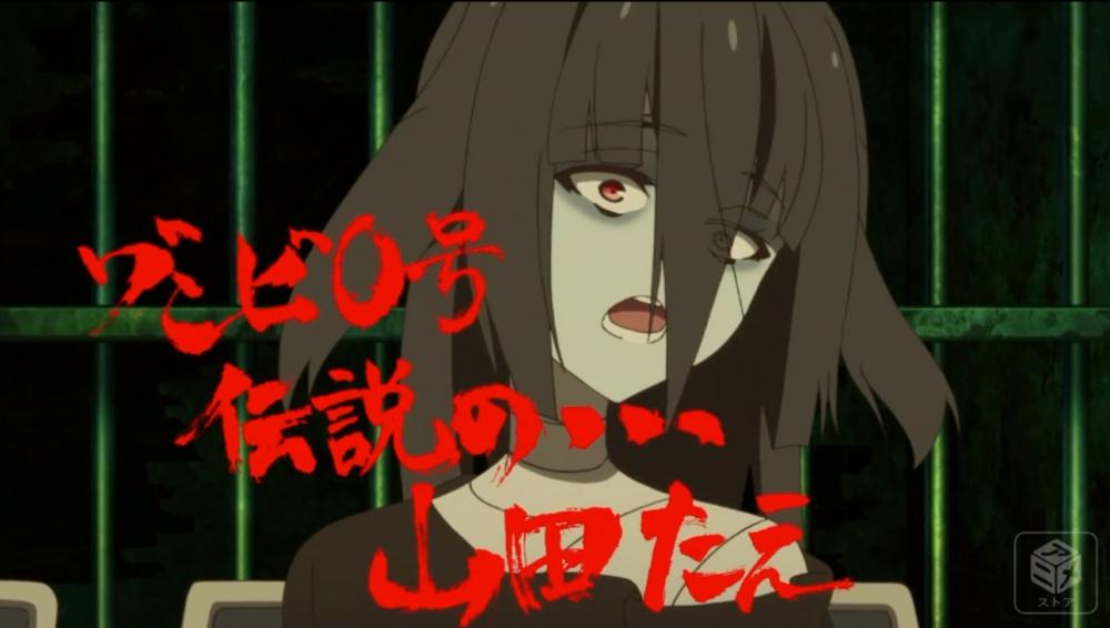 f:id:ayafumi-rennzaki:20181228130354j:plain