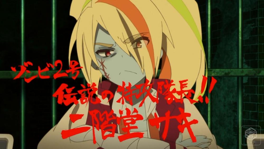 f:id:ayafumi-rennzaki:20181228130407j:plain