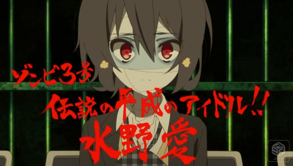 f:id:ayafumi-rennzaki:20181228130419j:plain