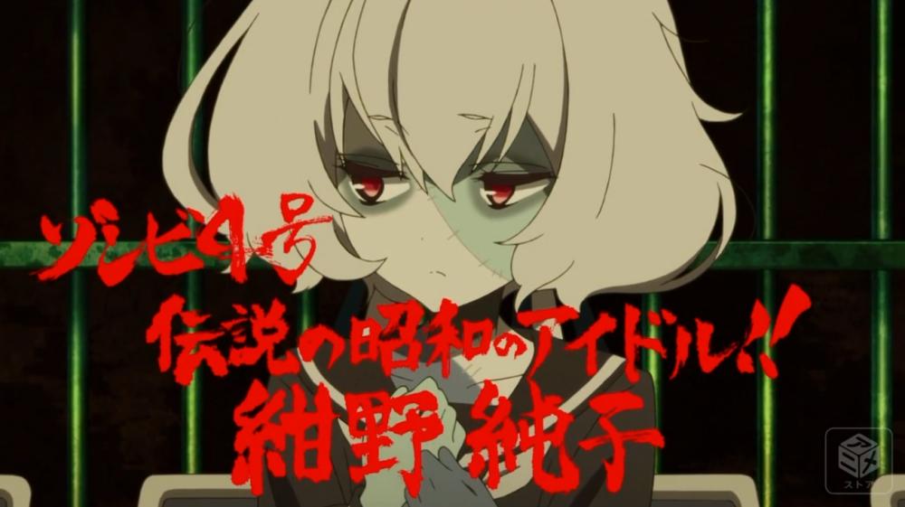 f:id:ayafumi-rennzaki:20181228130431j:plain