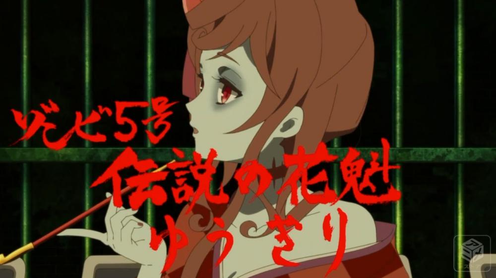 f:id:ayafumi-rennzaki:20181228130442j:plain