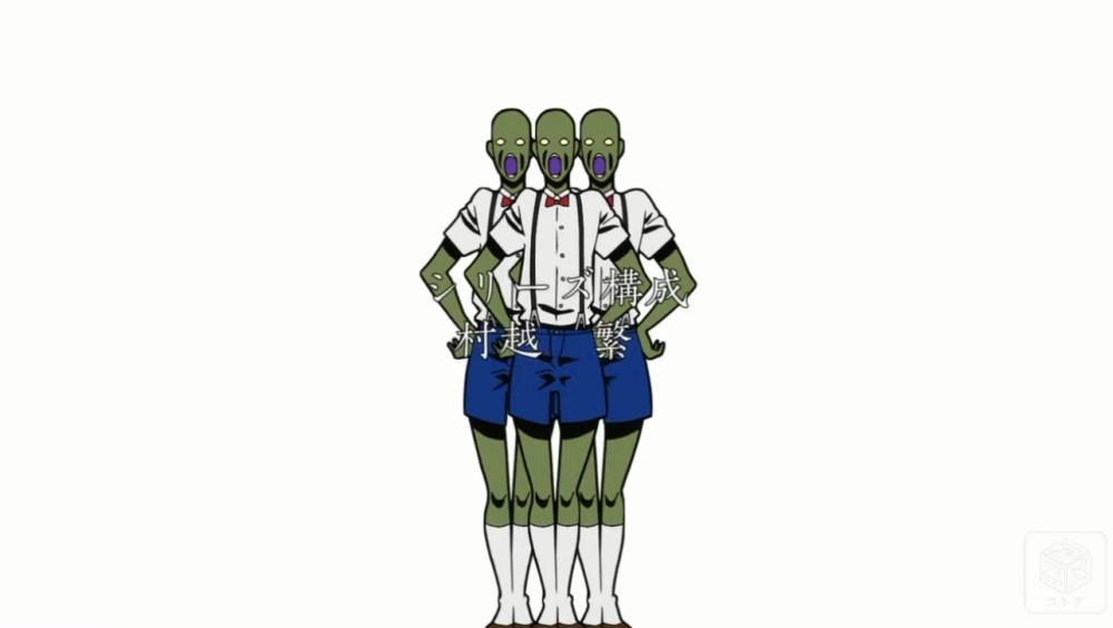 f:id:ayafumi-rennzaki:20181228131646j:plain