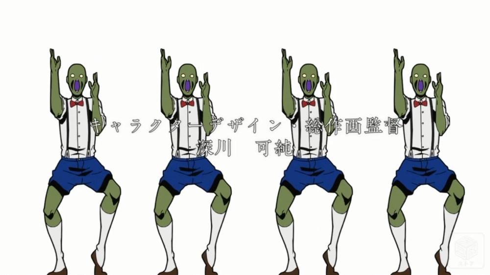 f:id:ayafumi-rennzaki:20181228131718j:plain