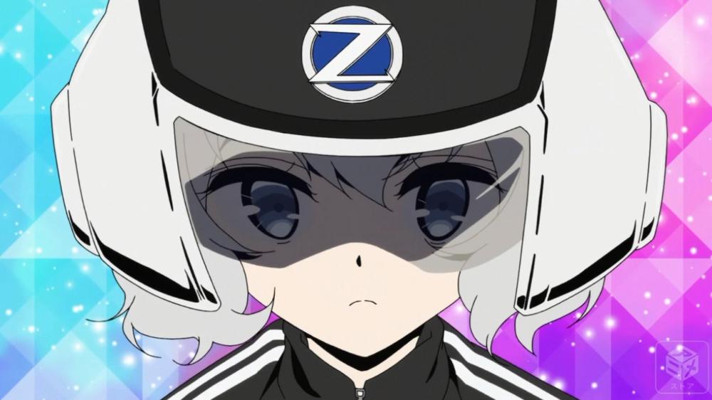 f:id:ayafumi-rennzaki:20181228132003j:plain
