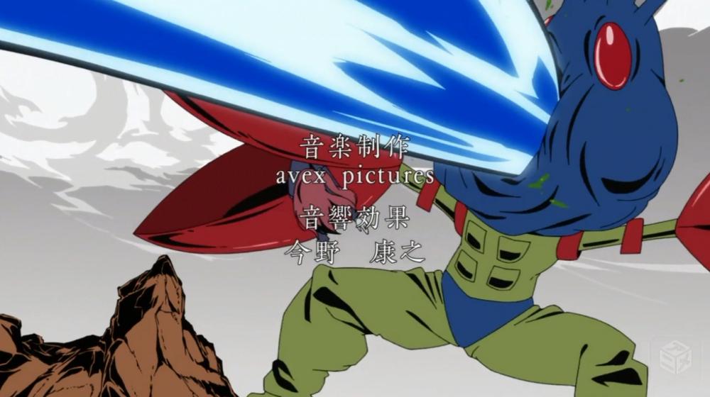 f:id:ayafumi-rennzaki:20181228132711j:plain