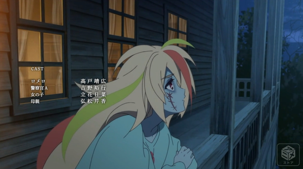 f:id:ayafumi-rennzaki:20190103221631j:plain