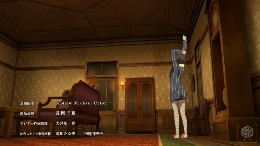f:id:ayafumi-rennzaki:20190103221910j:plain