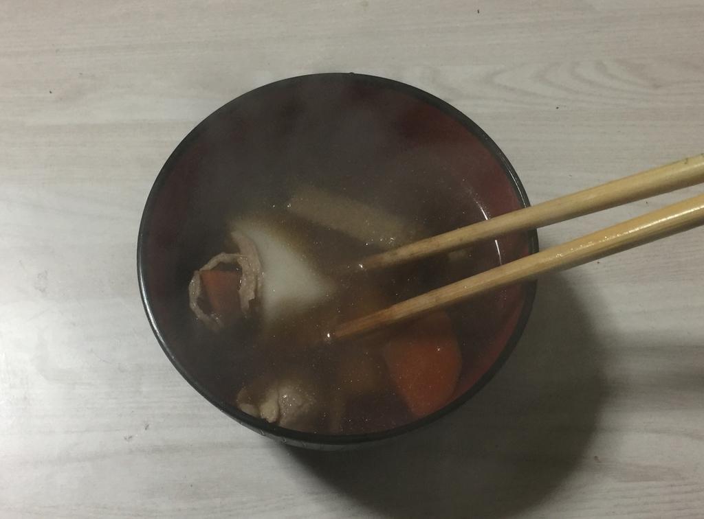 f:id:ayafumi-rennzaki:20190104174517j:plain