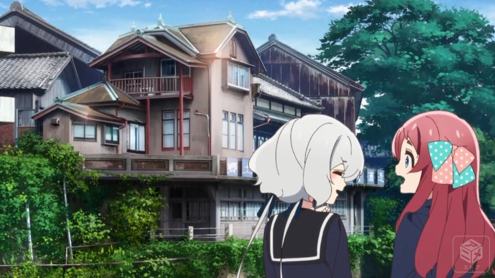 f:id:ayafumi-rennzaki:20190108165752j:plain
