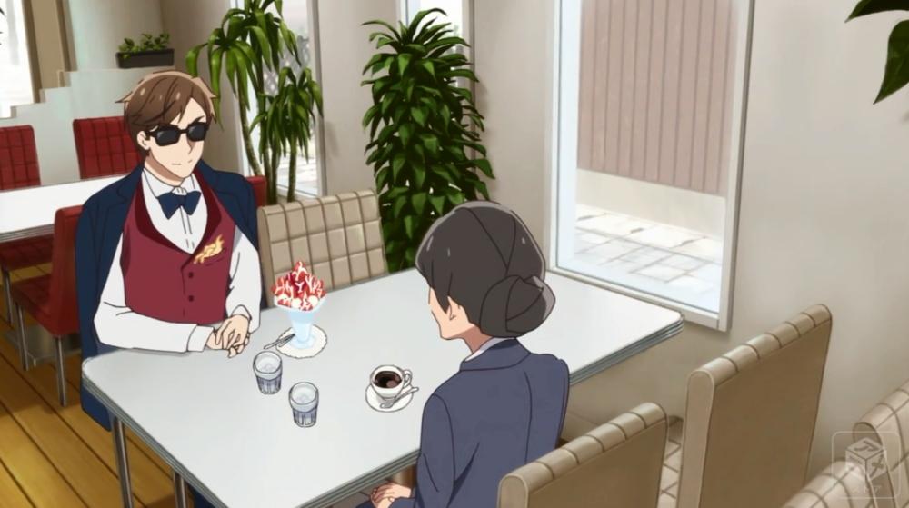 f:id:ayafumi-rennzaki:20190108170252j:plain