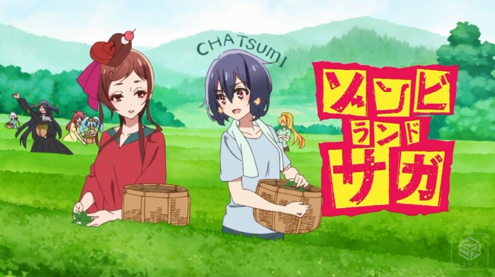 f:id:ayafumi-rennzaki:20190108171000j:plain