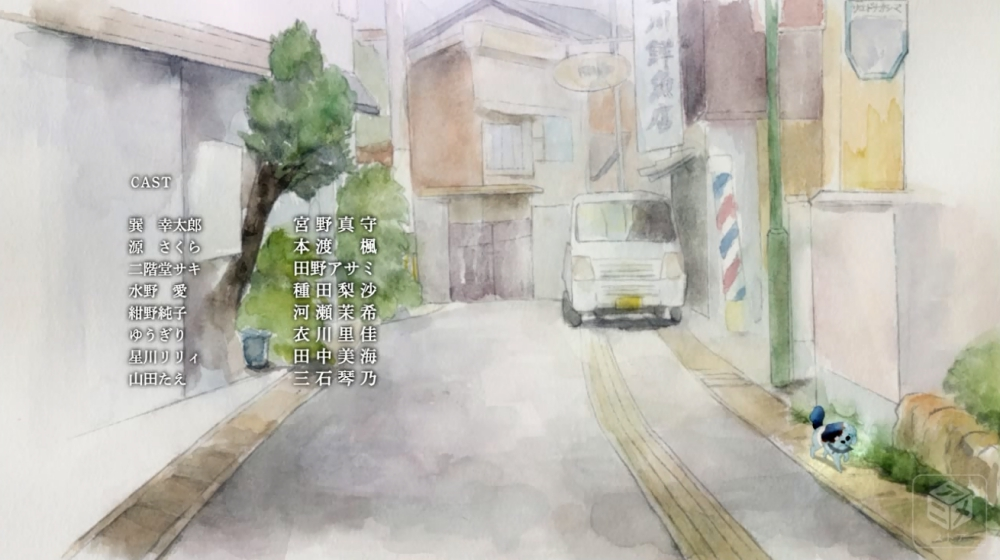 f:id:ayafumi-rennzaki:20190108181409j:plain