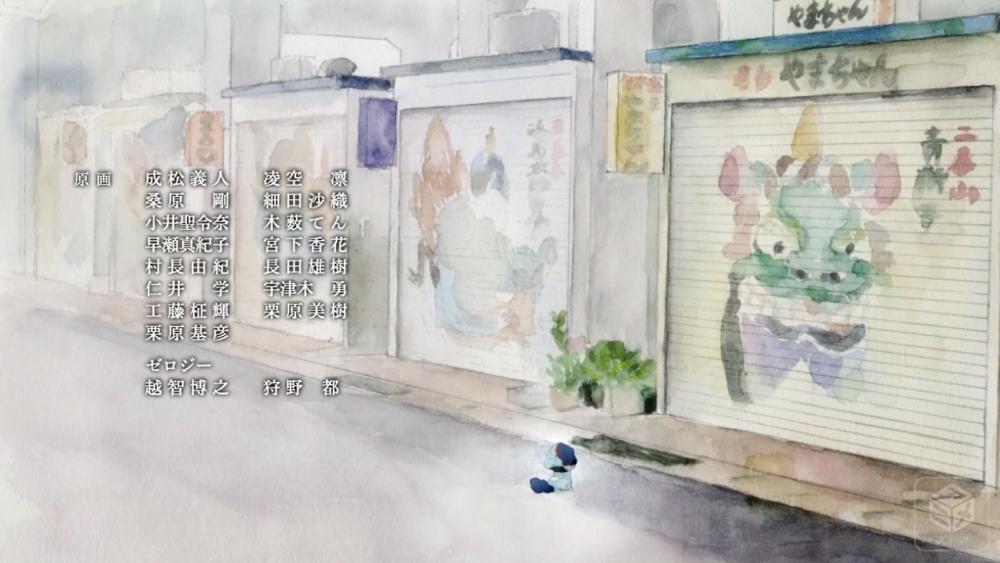 f:id:ayafumi-rennzaki:20190108181445j:plain