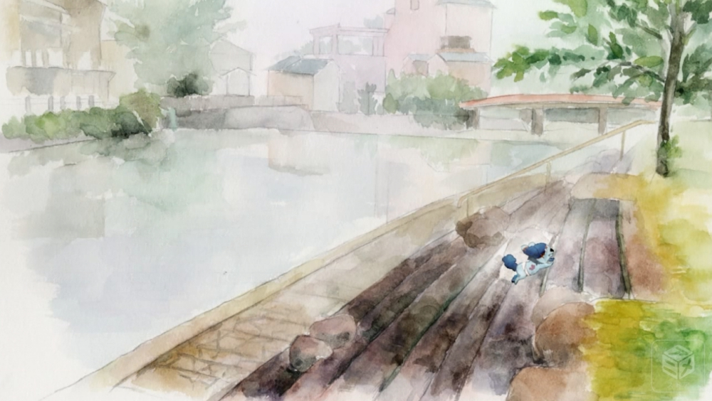 f:id:ayafumi-rennzaki:20190108181527j:plain