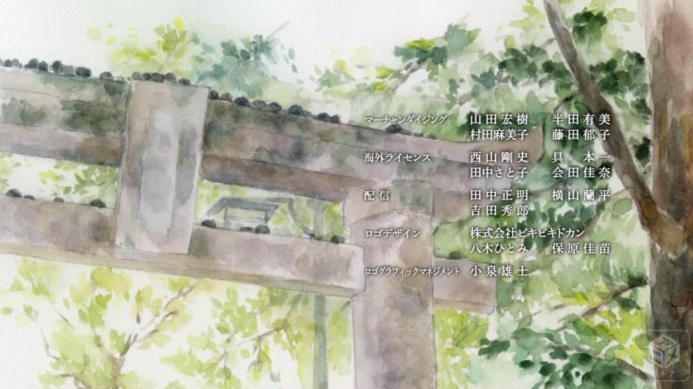 f:id:ayafumi-rennzaki:20190108181624j:plain