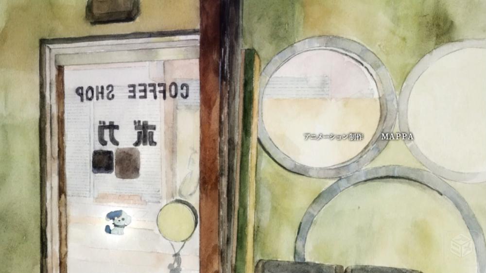 f:id:ayafumi-rennzaki:20190108181655j:plain