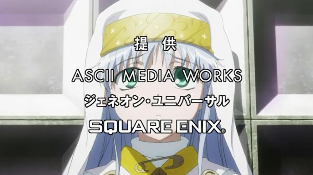 f:id:ayafumi-rennzaki:20190112164355j:plain