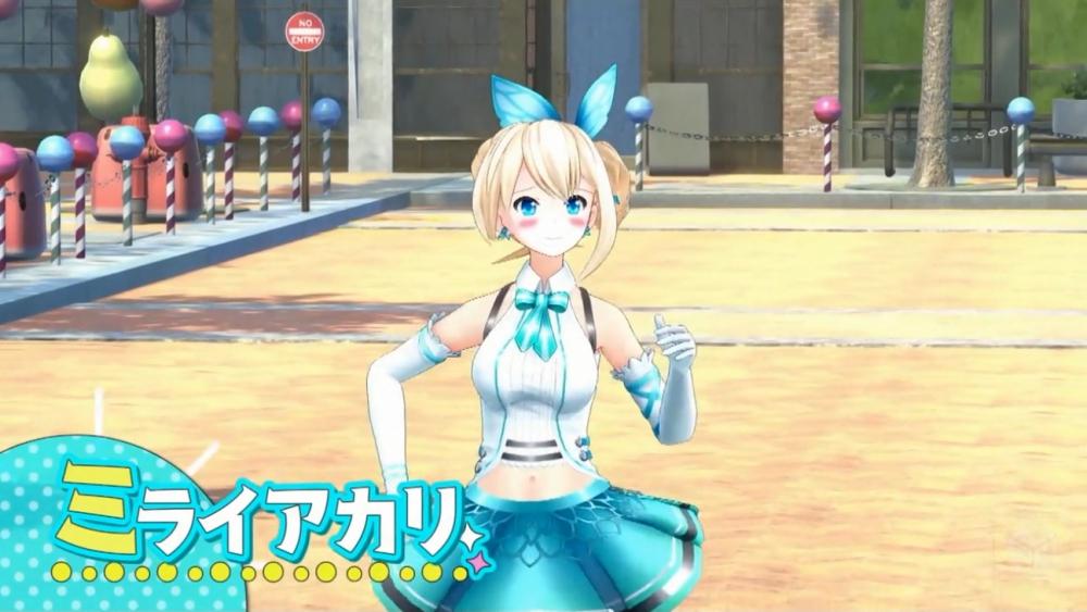 f:id:ayafumi-rennzaki:20190113150432j:plain