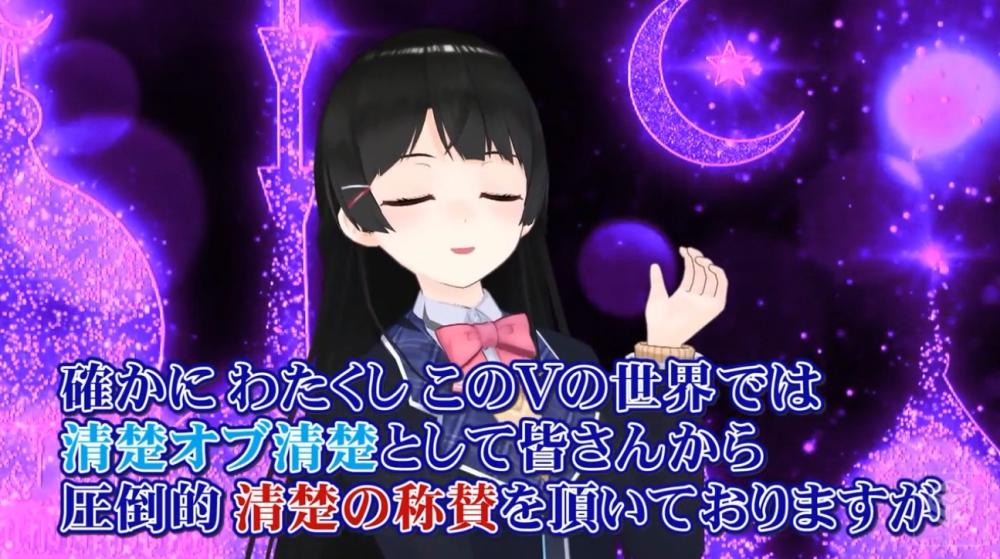 f:id:ayafumi-rennzaki:20190113151806j:plain