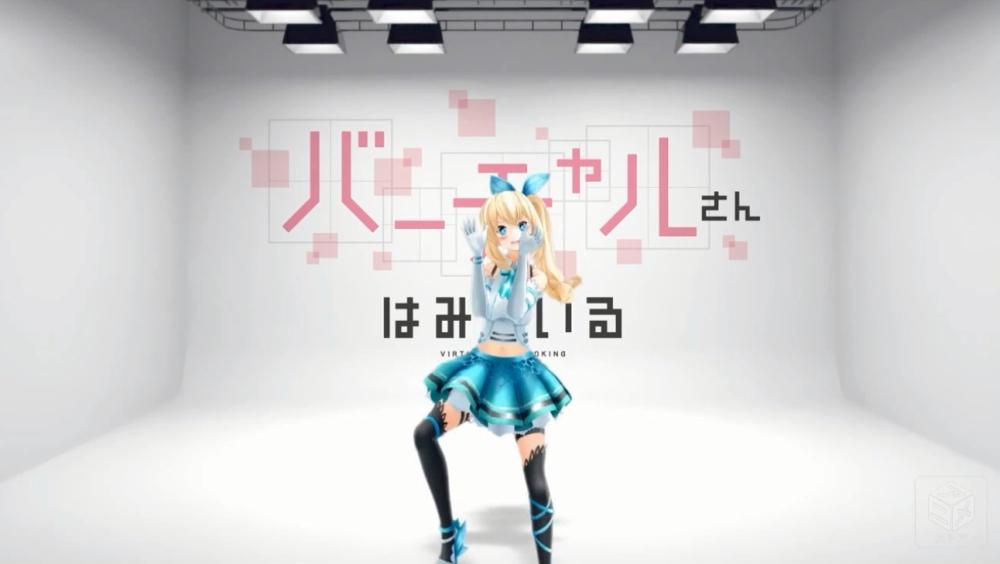 f:id:ayafumi-rennzaki:20190113153540j:plain