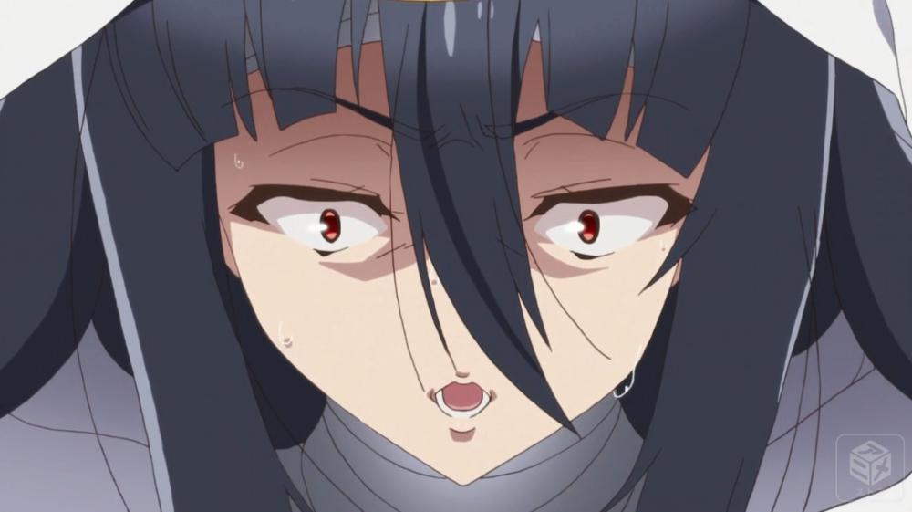 f:id:ayafumi-rennzaki:20190116173435j:plain