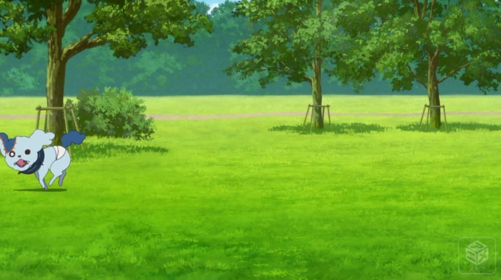 f:id:ayafumi-rennzaki:20190116180723j:plain