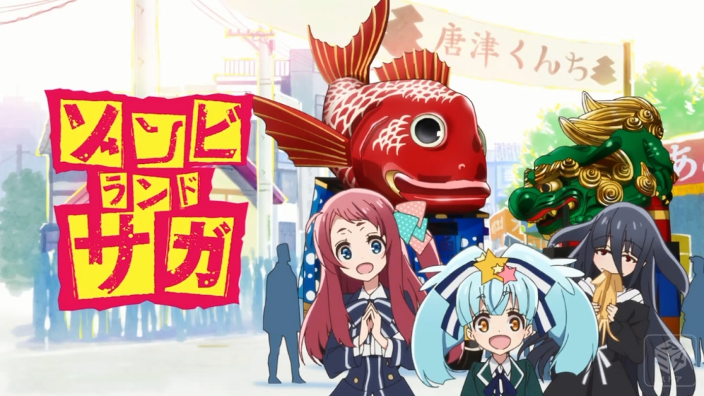 f:id:ayafumi-rennzaki:20190120160544j:plain