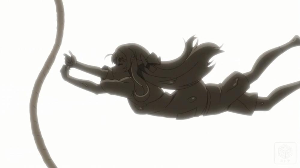 f:id:ayafumi-rennzaki:20190121072208j:plain