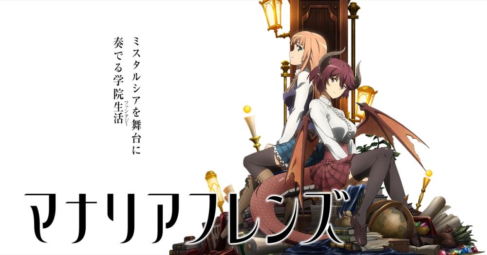 f:id:ayafumi-rennzaki:20190121103501j:plain