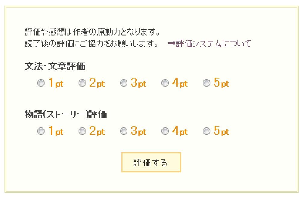 f:id:ayafumi-rennzaki:20190123144617j:plain