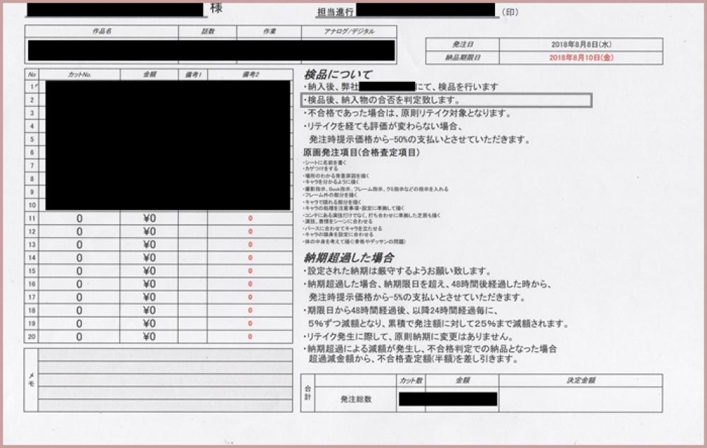 f:id:ayafumi-rennzaki:20190127181241j:plain