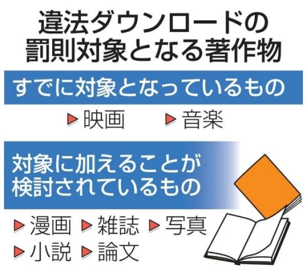 f:id:ayafumi-rennzaki:20190128091156j:plain