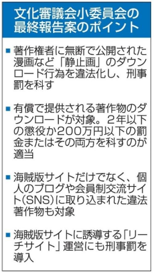 f:id:ayafumi-rennzaki:20190128091214j:plain