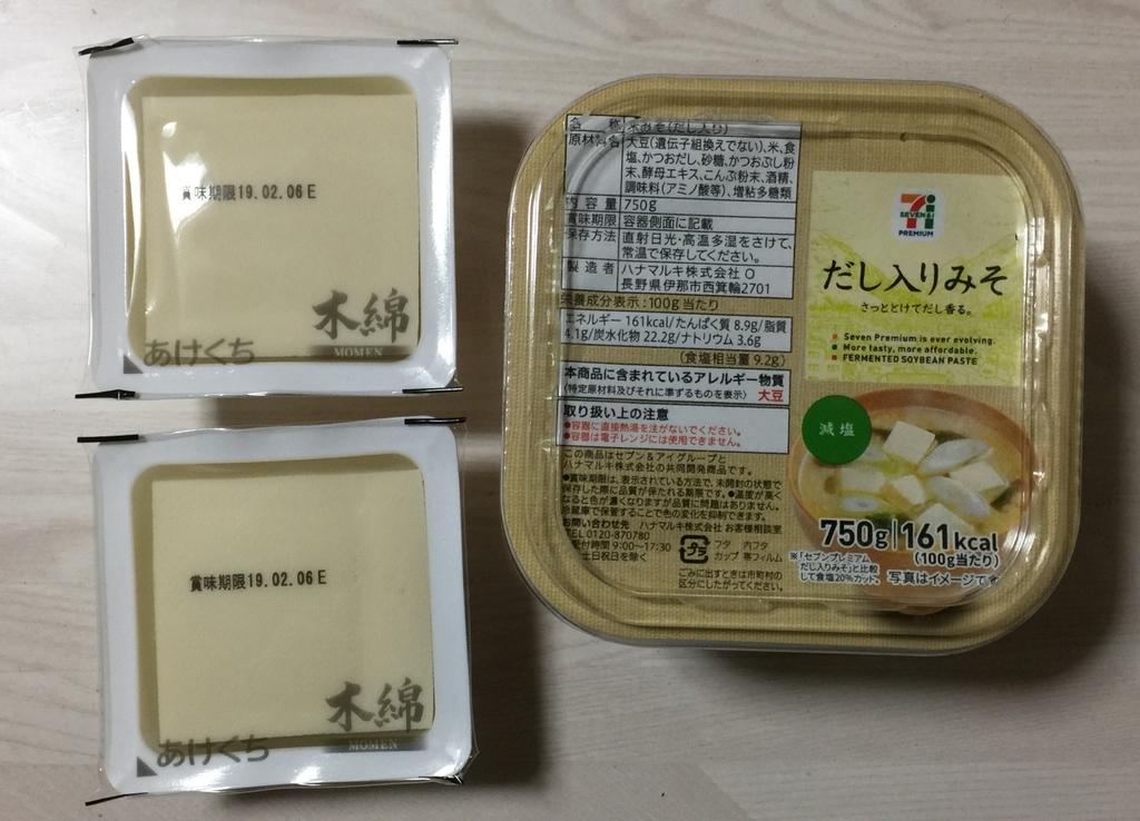 f:id:ayafumi-rennzaki:20190201061102j:plain