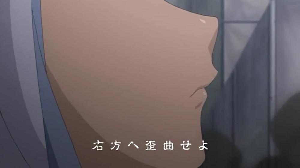 f:id:ayafumi-rennzaki:20190201083929j:plain
