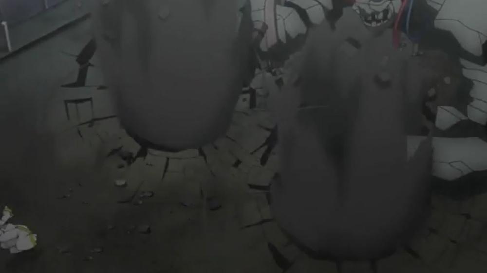 f:id:ayafumi-rennzaki:20190201092341j:plain