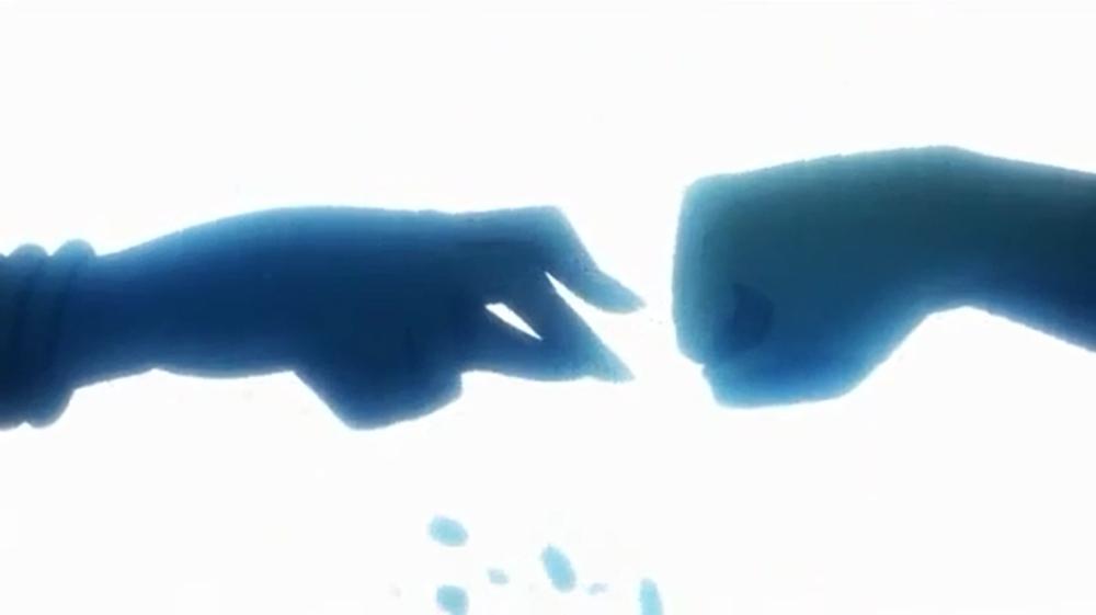f:id:ayafumi-rennzaki:20190201111611j:plain