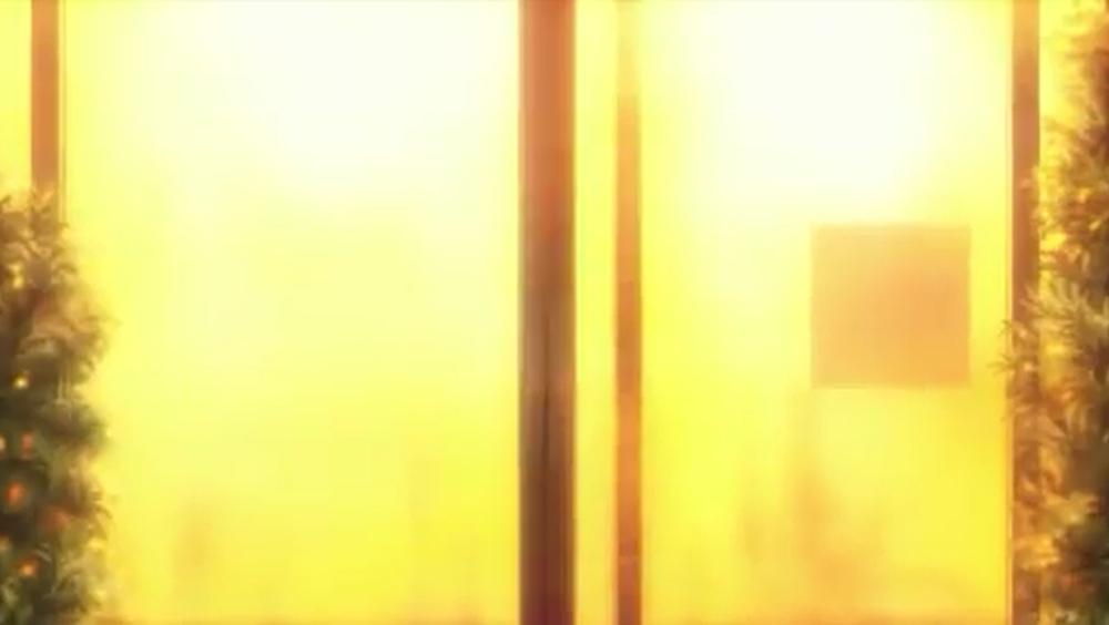 f:id:ayafumi-rennzaki:20190201130659j:plain