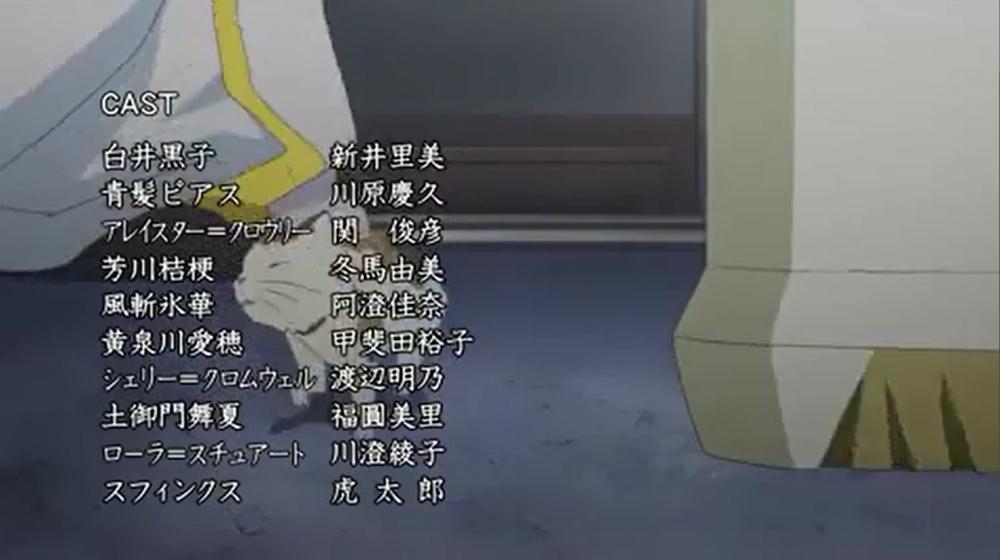 f:id:ayafumi-rennzaki:20190201132611j:plain