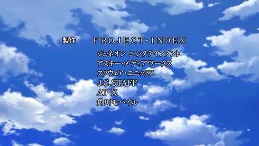 f:id:ayafumi-rennzaki:20190201132740j:plain