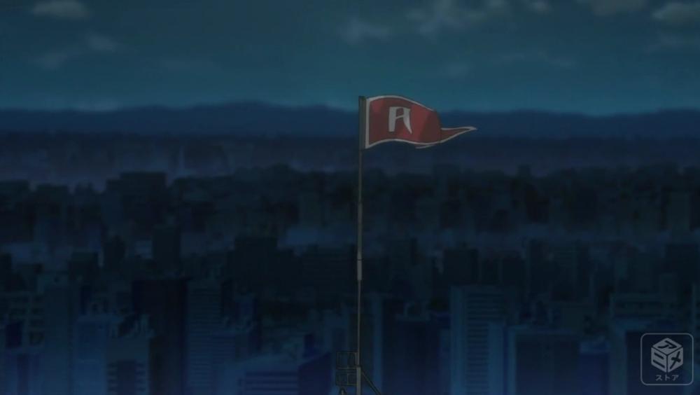 f:id:ayafumi-rennzaki:20190205115619j:plain