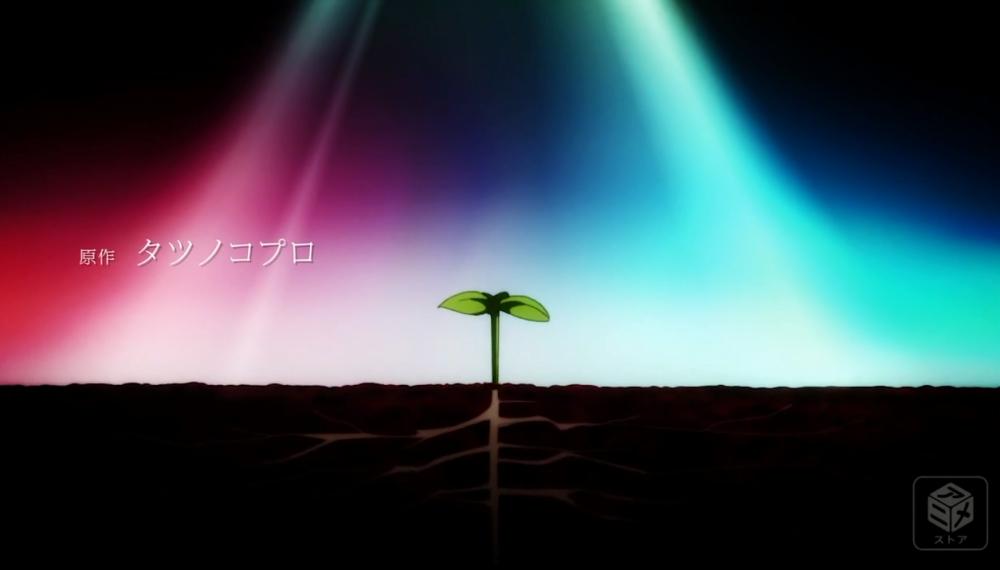 f:id:ayafumi-rennzaki:20190205160529j:plain